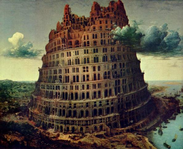 pieter_bruegel_little_tower_of_babel_r