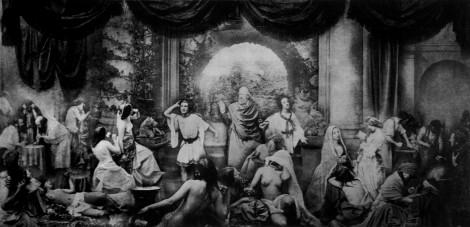 oscar-gustave-rejlander-dva-zivotna-puta-1857-fullsize