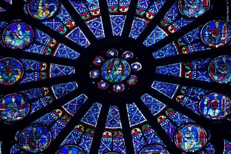 catedral-notre_dame-de-paris_2419351