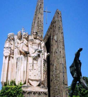 Monumento_Navas_de_Tolosa