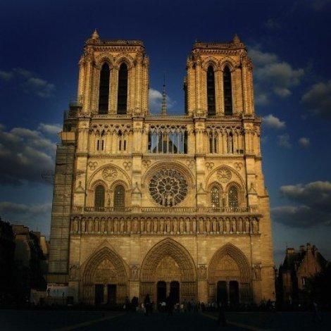 notre-dame-de-paris-catedral