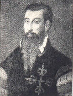 Juan_Boscán