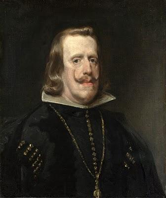 Philip_IV_of_Spain