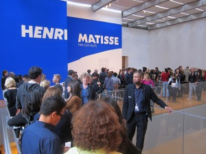 matisse-cut-outs-moma-line