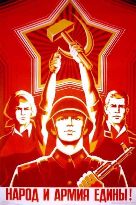 soviet_propaganda11