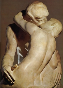 Rodin_Auguste_The_Kiss_detail_from_behind (2)