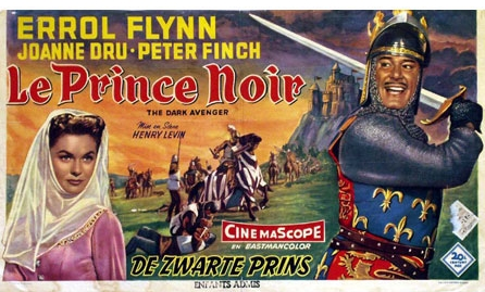 Cartel francés-avenger.jpg