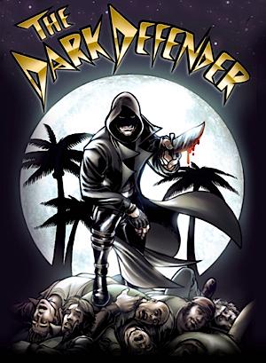 darkdefender300